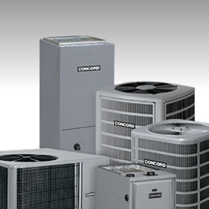 air-conditioning-instalation-service-dearborn-michigan