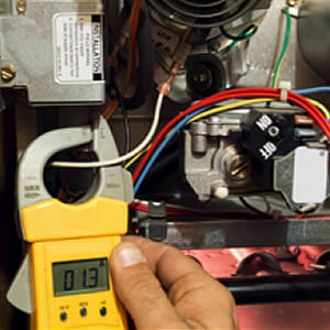 hvac-repair-service-dearborn-michigan
