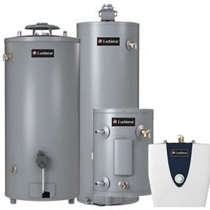 lochinvar-ac-furnace-dealer-michigan