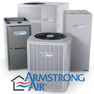 pollard-heating-armstrong-air