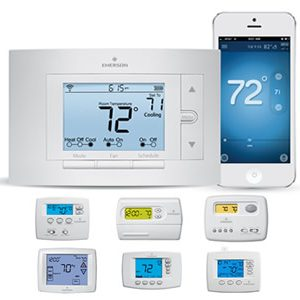 white-rodgers-thermostats-dealer-michigan